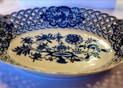 Sklo, porcelán - výkup