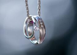 Šperky, hodinky - výkup